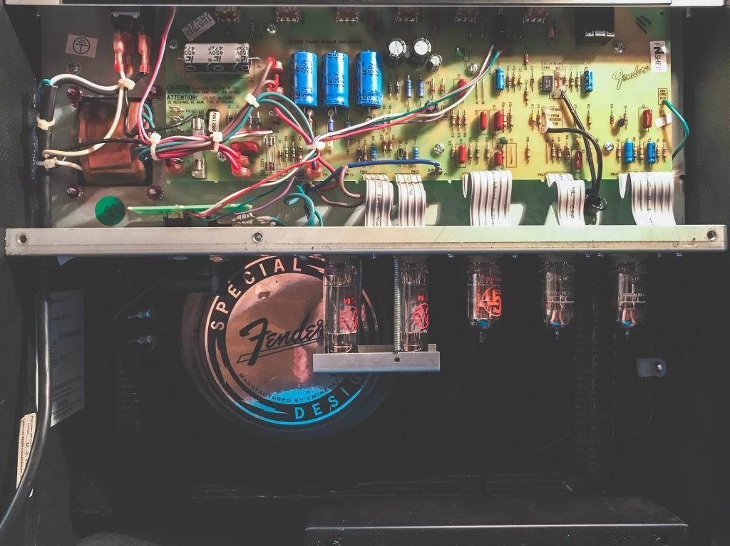 Fender 72 Tele Wiring Diagram Wire Data Schema U2022 Blues Junior Manufacture Issue